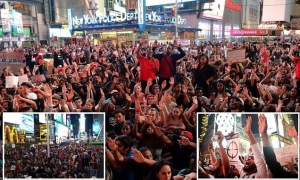Ferguson _time_square_shutdown