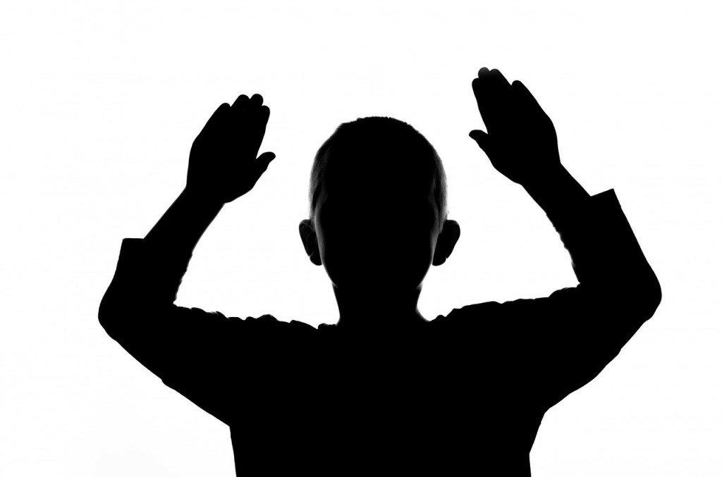 Hands-Up-White-Kid-1024x677
